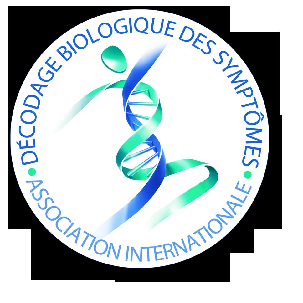 Logo AIPDBS